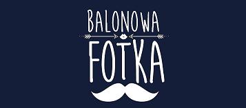 maserati_balonowa_fotka