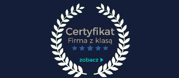 maserati_certyfikat2