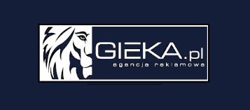 maserati_gieka