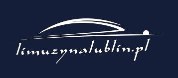maserati_limuzyny lublin