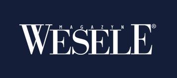 maserati_wesele_magazyn