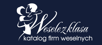 maserati_wesele_z_klasa
