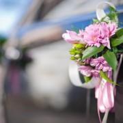 dekoracja-pojazdow-slubnych-925